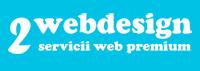 Portofoliu Firma Web Design Proiecte Web Design promovare SEO
