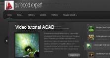 Autocad-expert.com