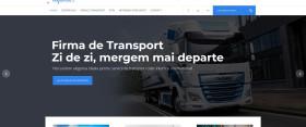 Site Firma de Logistica