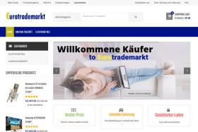 Magazin online ( Client din Germania )